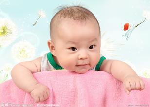 选择正确代孕中介的时间,生一个健康的宝宝