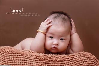 孩子感冒 中医有奇代孕中介招